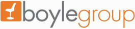 boylegroup